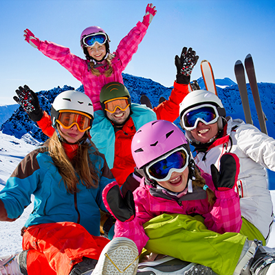 ferienwohnung oberstaufen wilfer skifahren
