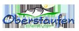 logo_oberstaufen