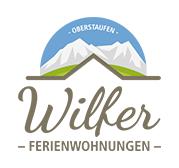 logo_wilfer_ferienwohnung_oberstaufen