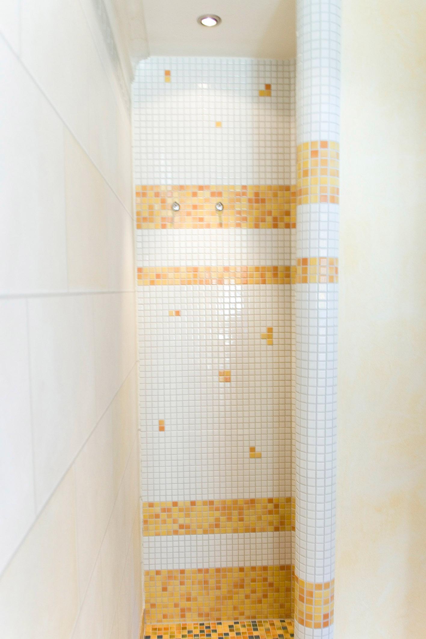 wilfer duschvergnuegen